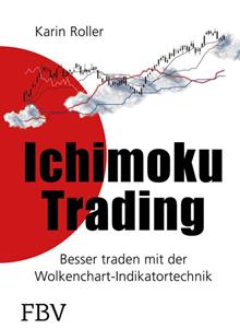 Ichimoku Trading